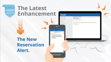 inventory-asset-tracking-alert-reservation-video-i