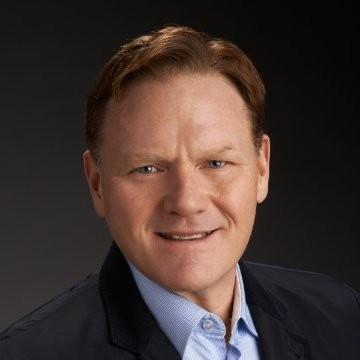 Jim Zdancewicz, Head of Operations at RIPEN