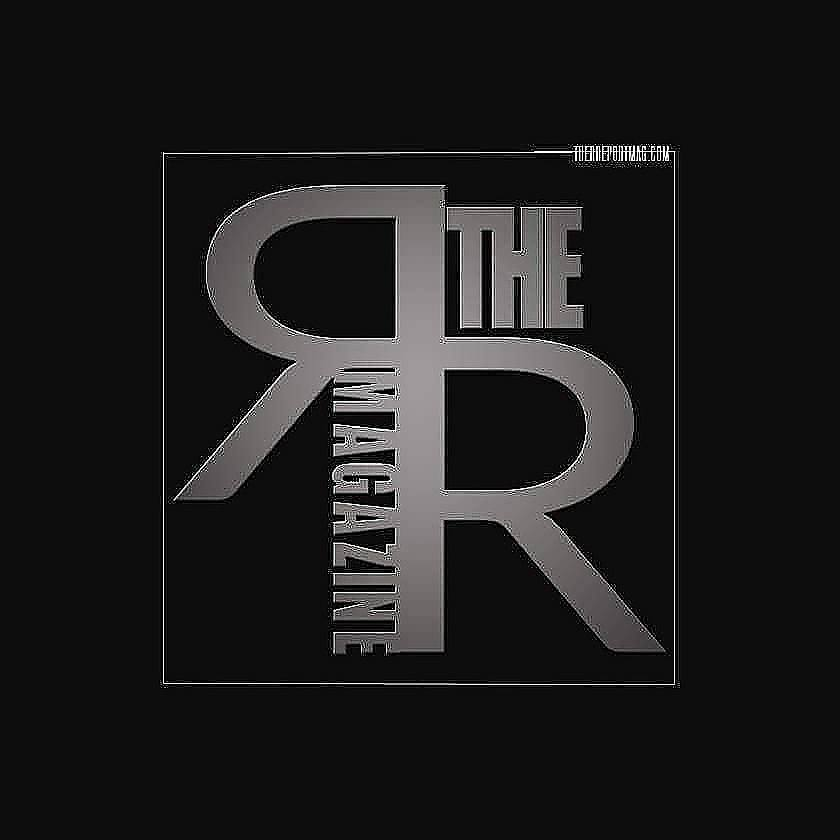 The R Report Magazine