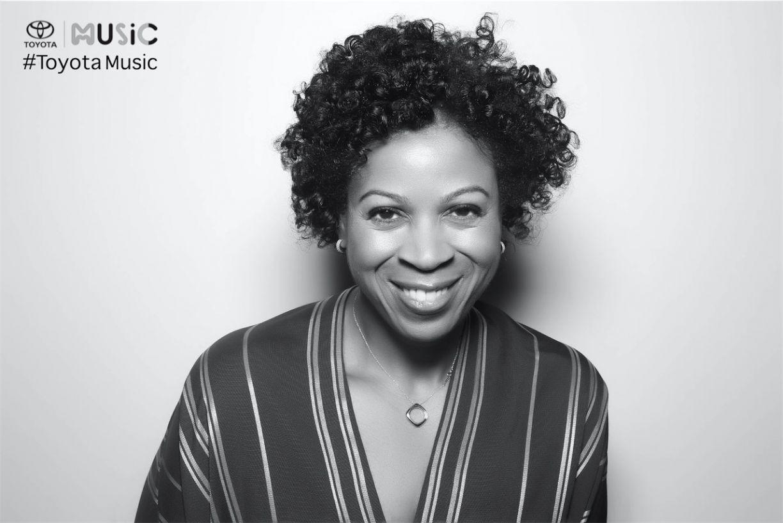 Karen Hunter Celebrates 5th Anniversary on Sirius XM