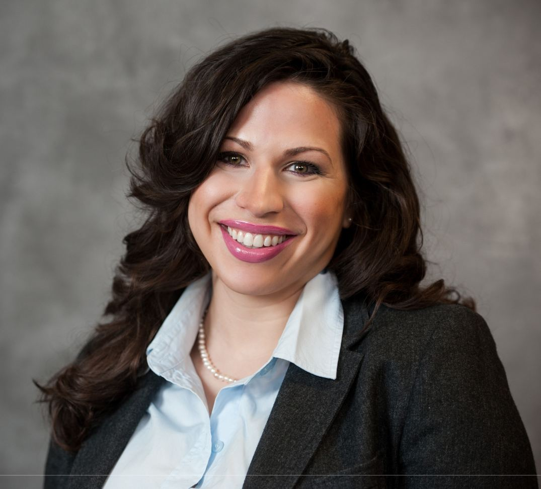 Sarah Elizabeth Carabetta, Acts 4 Ministry Executive Director
