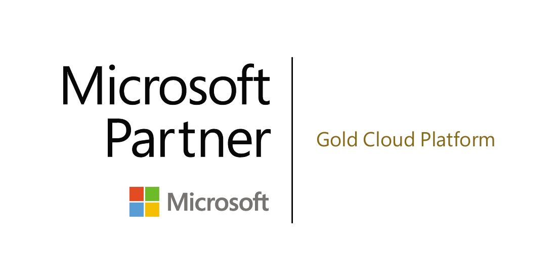 Macadamian Microsoft Gold Certified Partner & Azure Cloud Competency