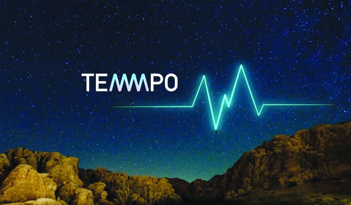 Temmpo Logo JPEG