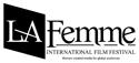 LA Femme International Film Festival