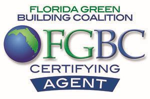 Florida Green Building Coaltion CA