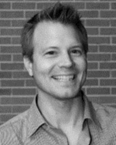 Joel Reed Named Southeast Market President for Gorman & Company