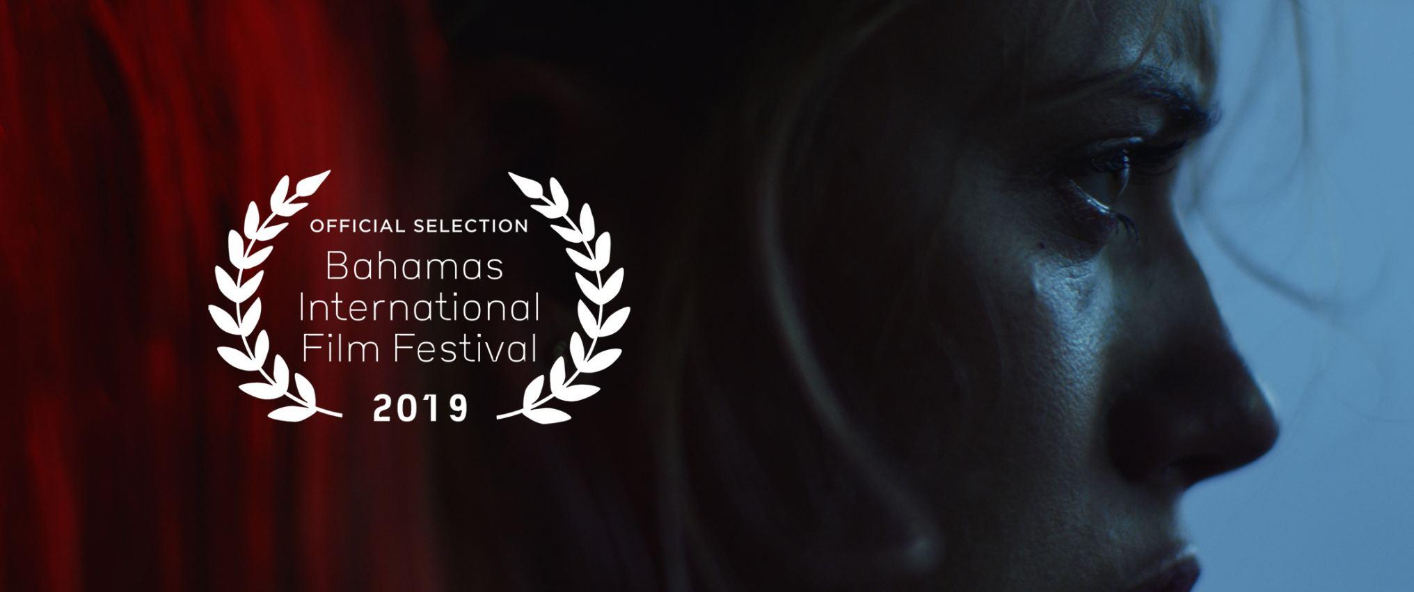 Official Selection Bahamas International Film Festival 2019 - Standstill (2019)