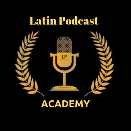 12763746-lp-logo-academy