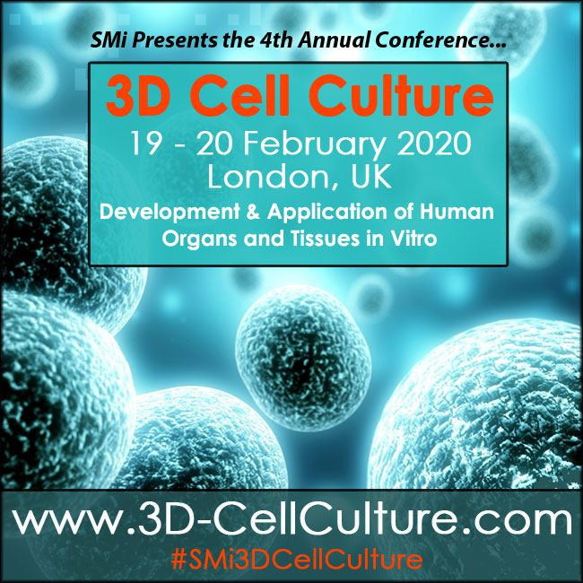P-310-3D-Cell-Culture-2020-banner-650x650