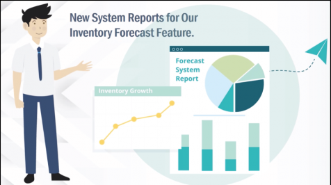 inventory-forecast-system-report-image1