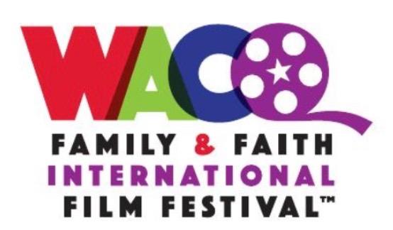 Waco FF_Main Logo