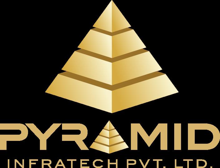 Pyramid Logo.svg