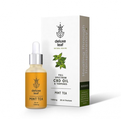 deluxe-leaf-cbd-oil