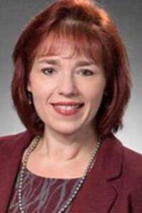 Amy M. VanDyke, Ph.D. to speak at Thiel College