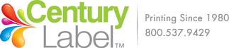 CenturyLabel_Logo2