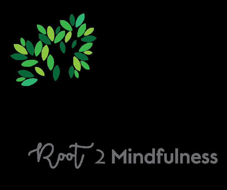 Root2Mindfulness Family Mindfulness Program