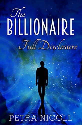 The billionaire blue2