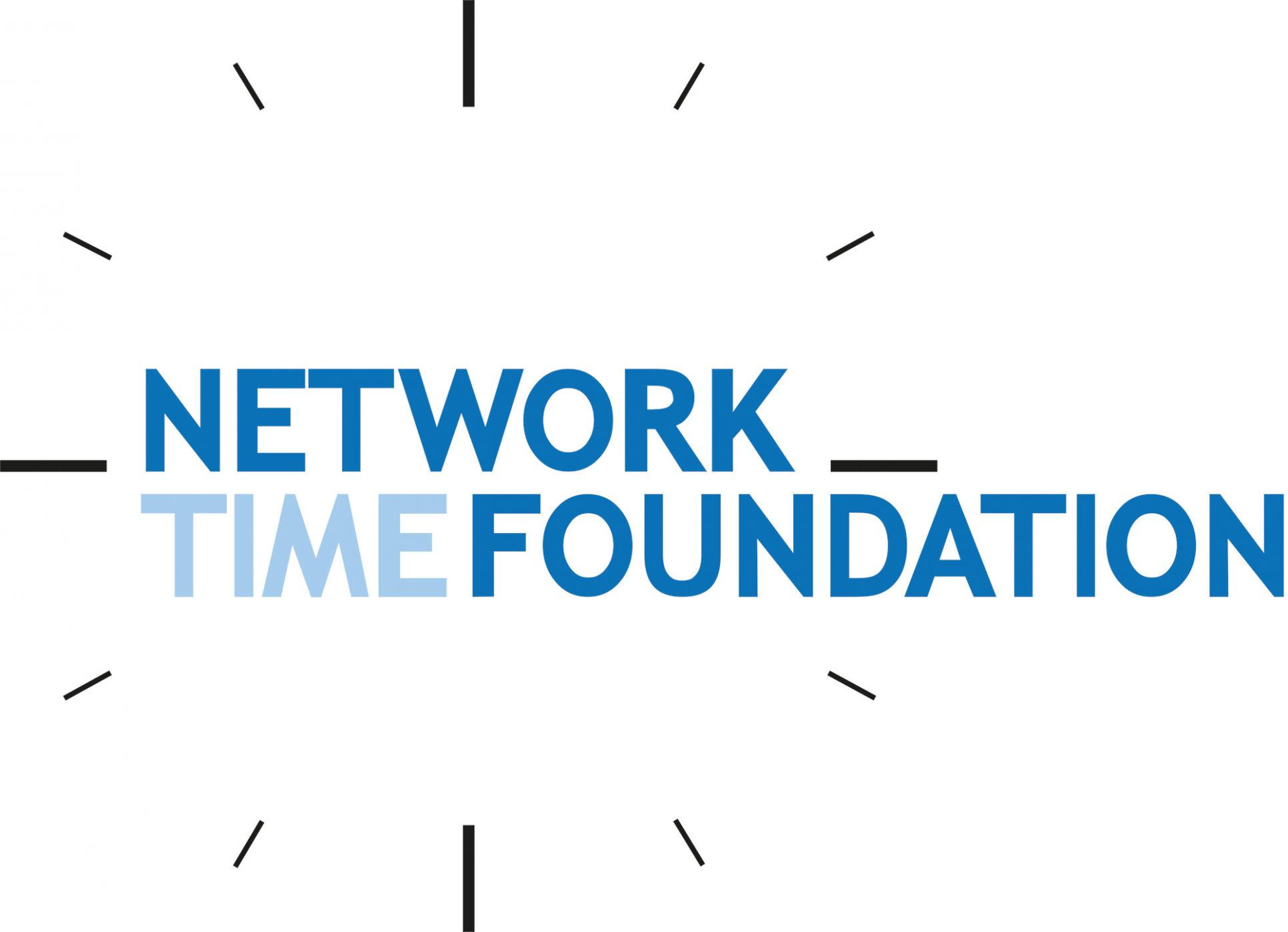 Network Time Foundation joins OSI as Affiliate Member.