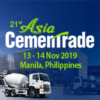 21st Asia CemenTrade Summit