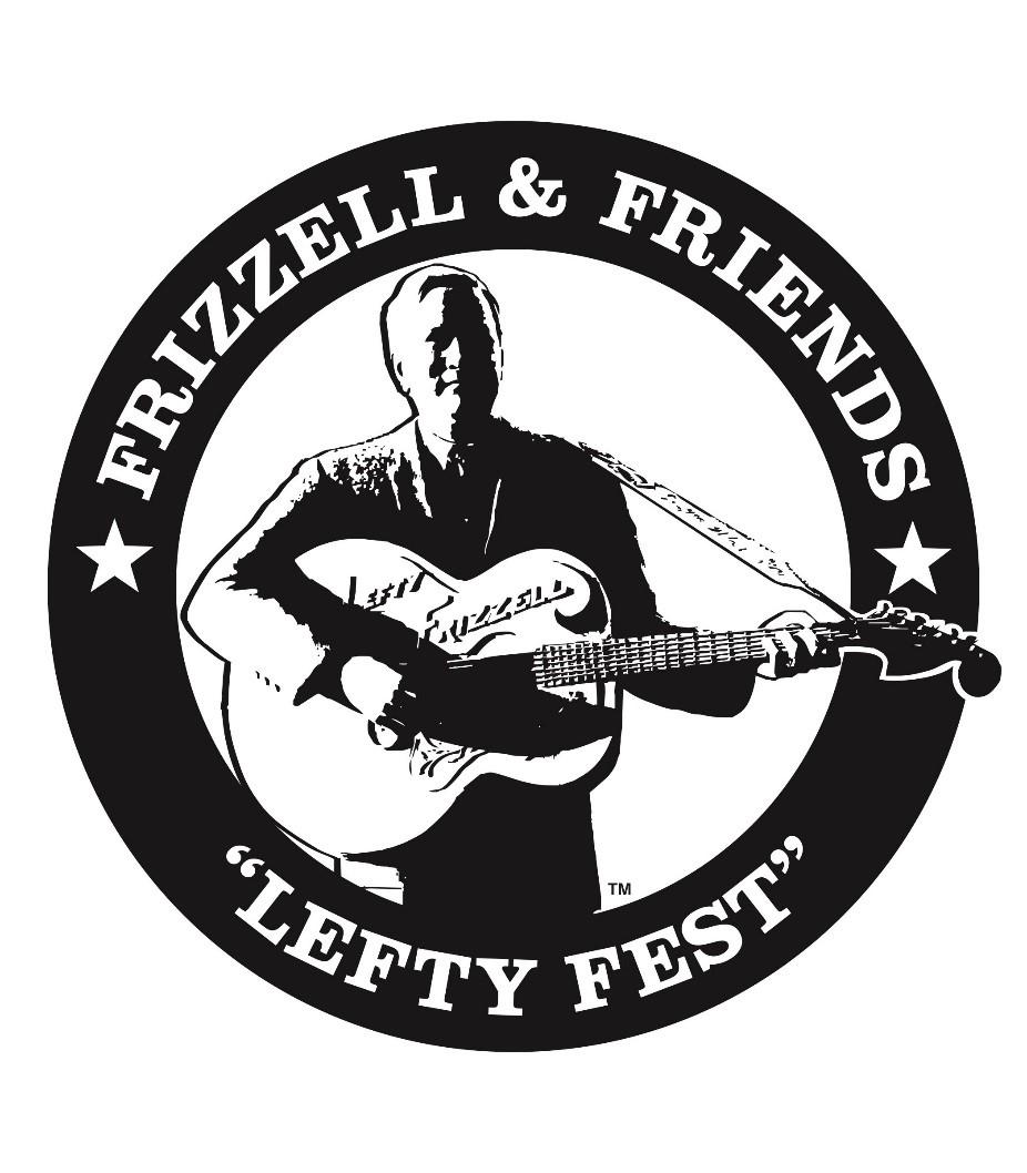 F&F Logo 2019