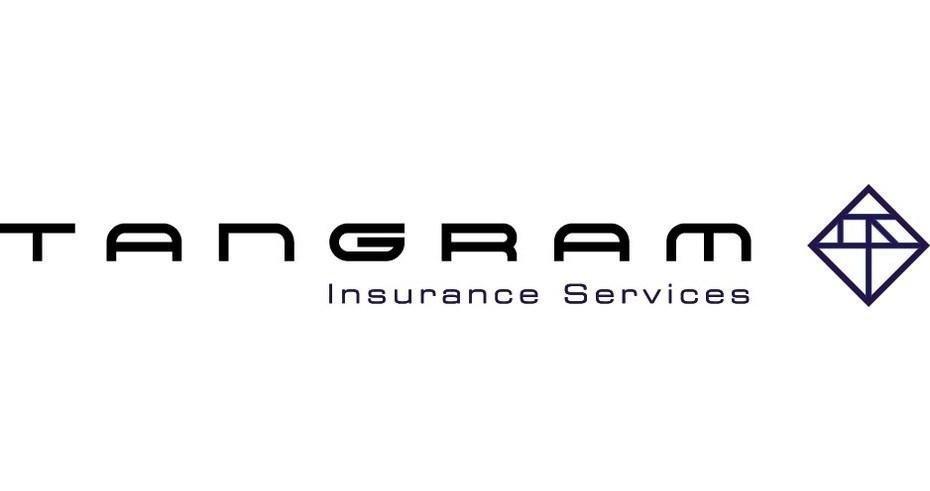 CEO Coaching International Congratulates Tangram Insurance