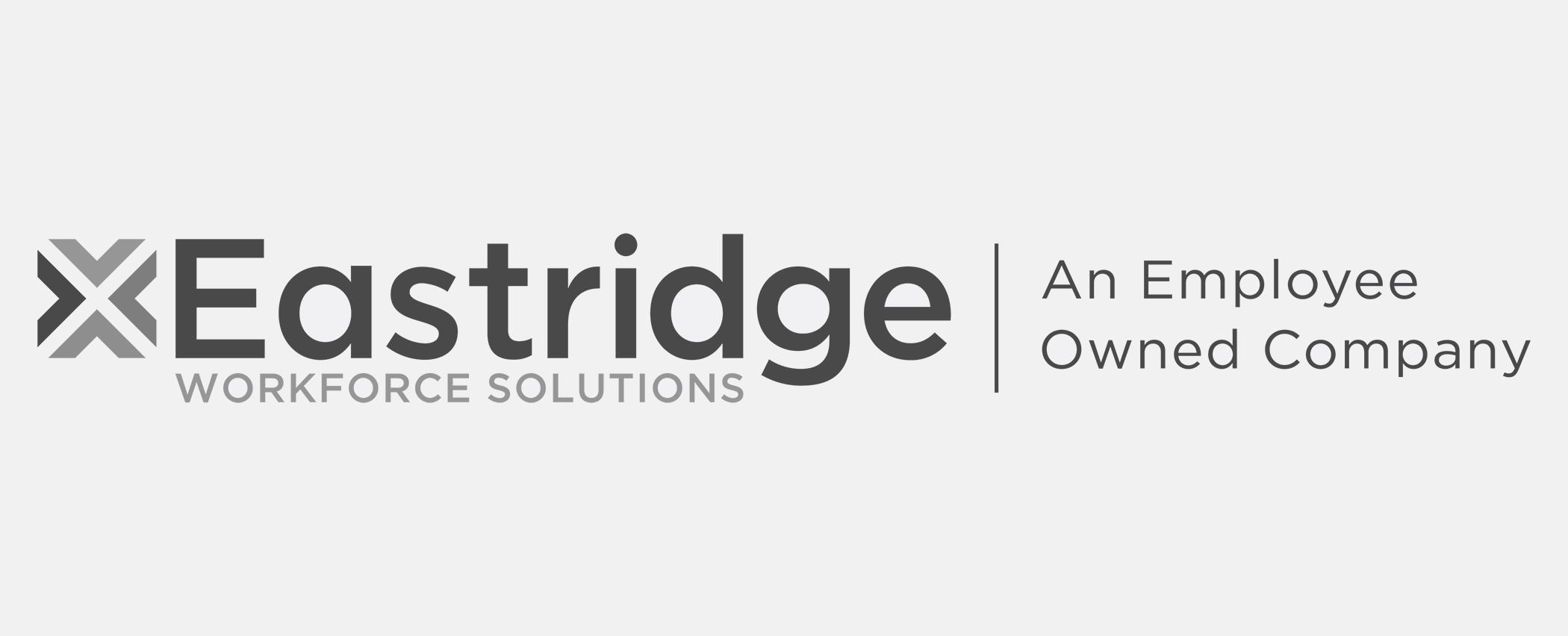 CEO Coaching International congratulates Eastridge Workforce Solutions