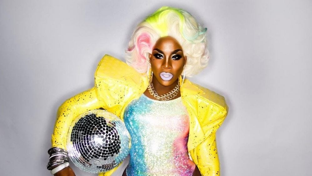 Monet X Change to Co Headline SingleCon
