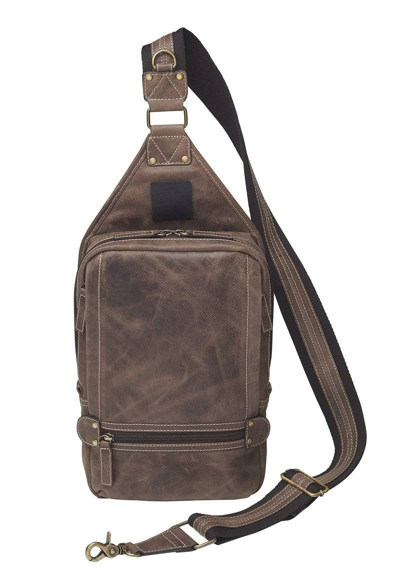 Sling Backpack GTM-CZY/108