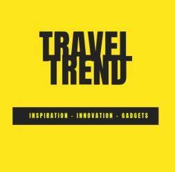 Travel Trend