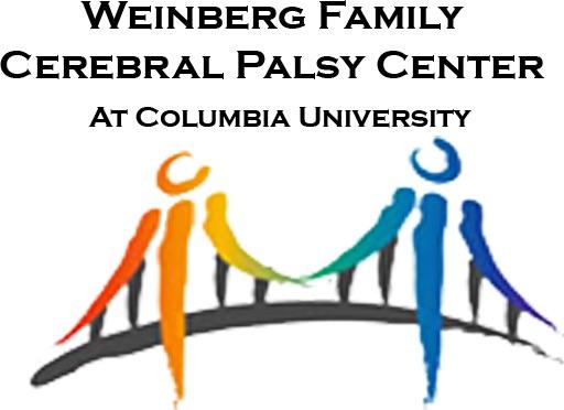 WeinbergFamilyCPCenter