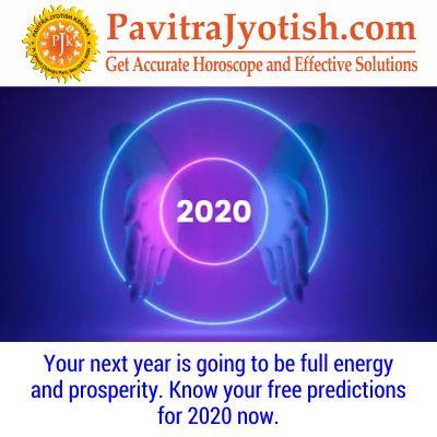 2020-Free-Horoscope-Predictions-by-PavitraJyotish