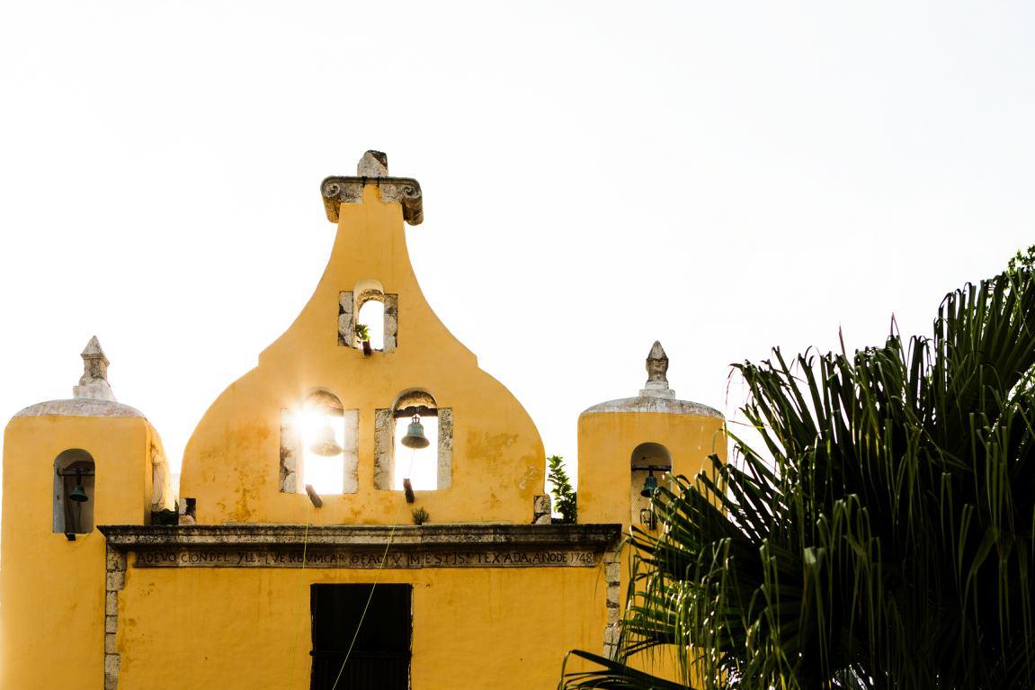 Yucatan-Hermita-0033