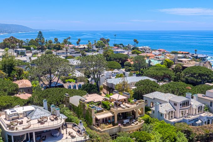 15 Smithcliffs Road | Laguna Beach, CA