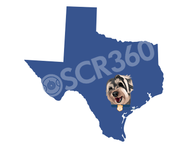 OSCR360 purchased by Austin, Texas Police Department