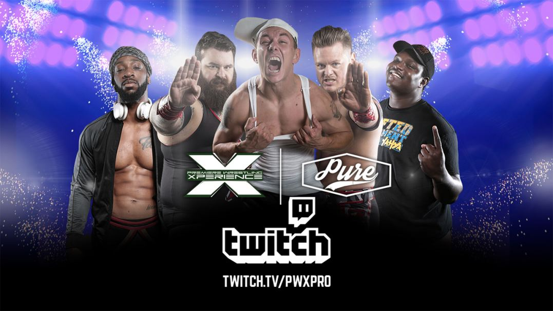 pwx_twitch banner