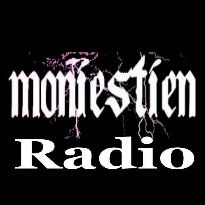Moniestien Radio Logo Pic 1