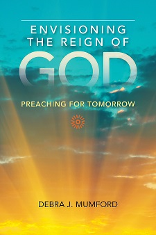 Envisioning the Reign of God_small