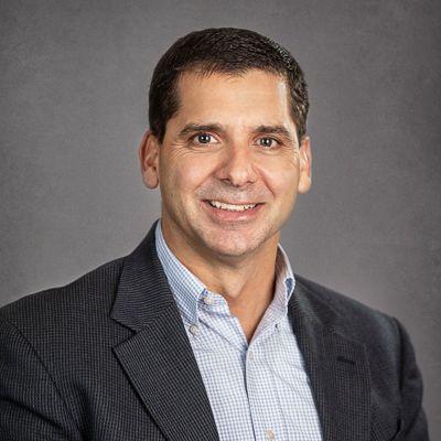 steve_duvall_certified_focalpoint_business_coach
