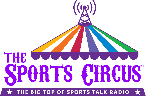 The Sports Circus