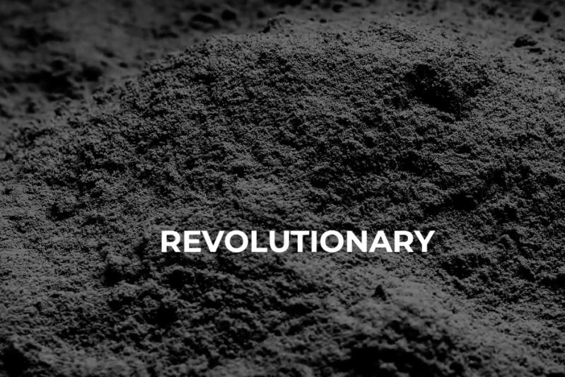 Bamco_Revolutionary