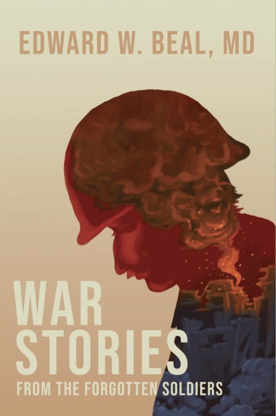 War Stories of The Forgotten Soldiers