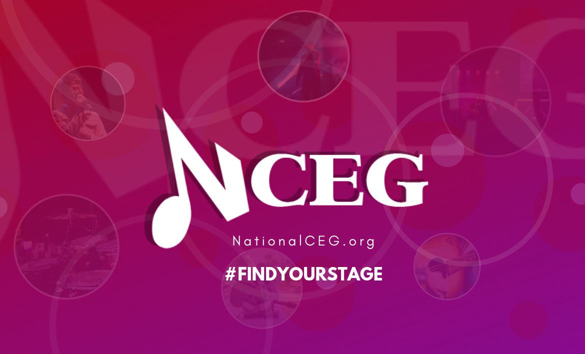 National CEG
