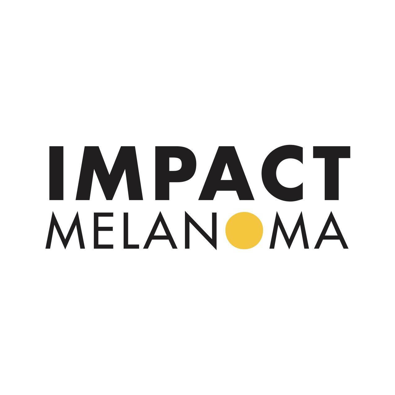 IMPACT-black-logo