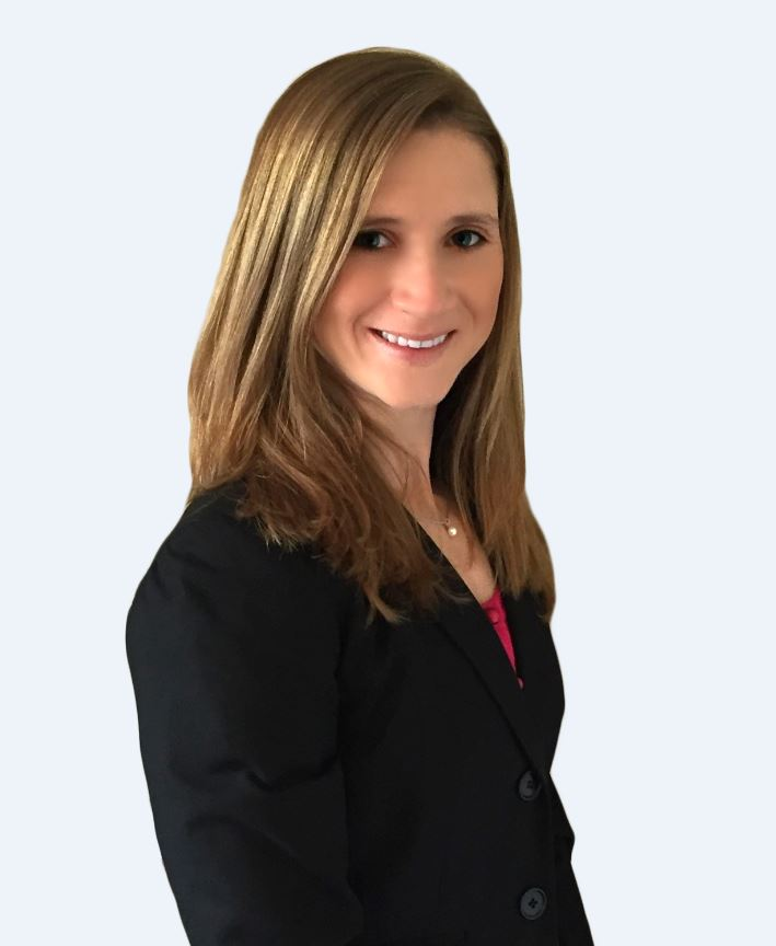 Christie McDonnell, McDonnell and Associates