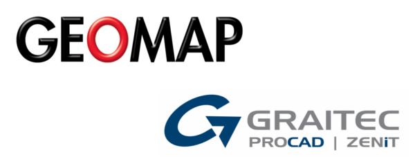 Geomap-Graitec