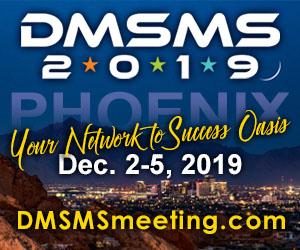 DMSMSmeeting.com