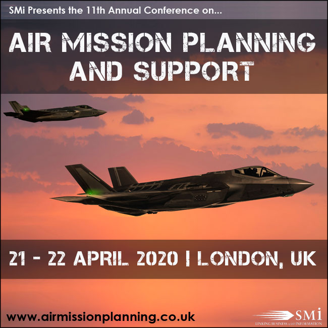 Air Mission Planning and Support Conference 2020
