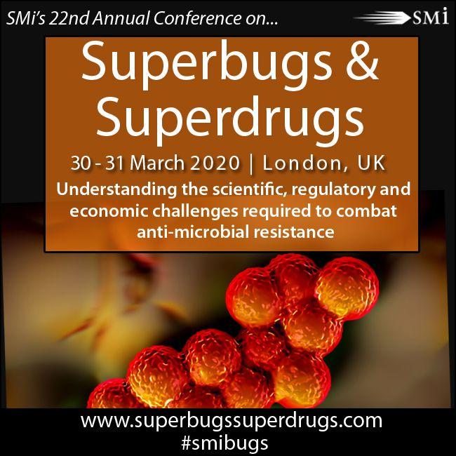 P-312 Superbugs 650x650