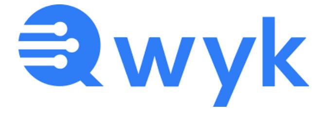 Qwyk logo