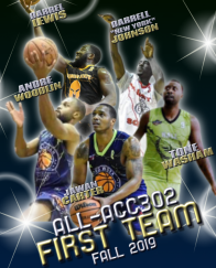ALL-ACC302 FIRST TEAM